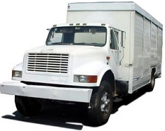 low cost truck and commercial auto insurance from A-AAABLE Insurance